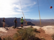 powerline_overlook_part_8