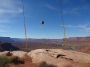 powerline_overlook_part_9