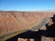 river_overlook_part_1