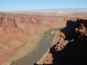 river_overlook_part_2