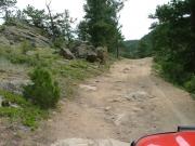 climb_up_pole_hill_part_1