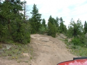 climb_up_pole_hill_part_2