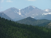 view_from_the_overlook_part_2