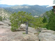 view_from_the_overlook_part_3