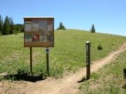 hiking_trail_at_summit
