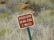 overlook_2_sign