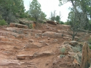 big_ledges_near_the_rim