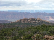 view_from_the_rim_part_1