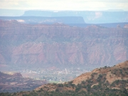 view_from_the_rim_part_2