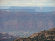 view_from_the_rim_part_3
