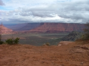 view_from_the_rim_part_4