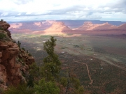 view_from_the_rim_part_5