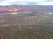 view_from_the_rim_part_6