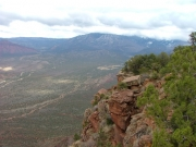view_from_the_rim_part_7