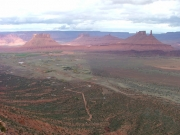 view_from_the_rim_part_8
