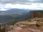 view_from_the_rim_part_9