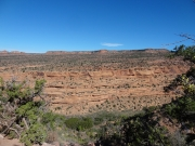 negro_bill_canyon_part_1