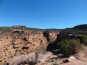 negro_bill_canyon_part_3