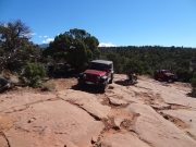 parked_at_overlook_1