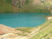 lake_como_part_2