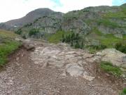 rock_hill