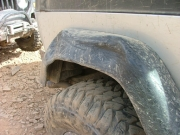 don_trail_damage_part_2