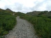 rocky_hill_climb