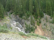 uncompahgre_river_part_3