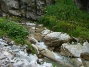 uncompahgre_river_part_4