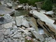 uncompahgre_river_part_5