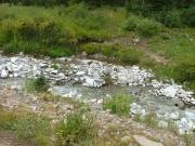 uncompahgre_river_part_6