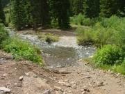 water_crossing_2