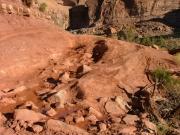 mud_hole