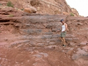 rock_pile_part_1