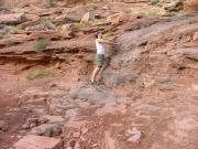 rock_pile_part_2