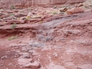 rock_pile_part_3