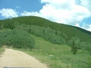 green_rolling_hills