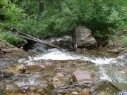 water_crossing_4_part_4