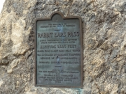 plaque_part_2