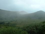 foggy_rain