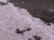 skiers_part_3