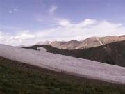 snow_part_2