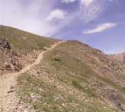 steep_part