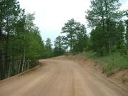 mellow_road
