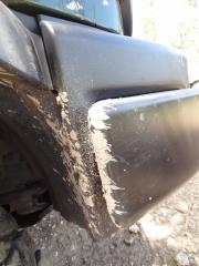 walt_muddy