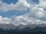 gore_mountain_range