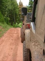 muddy_jeeps