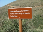 sign_at_trailhead_3