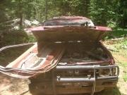 stripped_truck