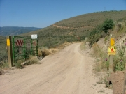 trailhead_gate_part_1